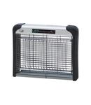 Aparat electric anti-insecte LED 7016/2w