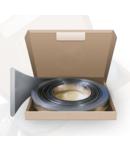 BANDA INOX 19mm x 0,7 (30m/rola)
