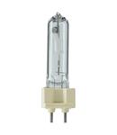 Bec tip CDM-T 35w/4200k G12 *TV 0,85ron
