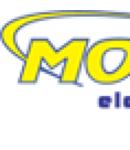 Cablu tractiune Otel Zn – 4mm (rola 100m)