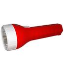 Lanterna cu acumulator KM-8831 / 2w