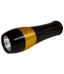 Lanterna LED – 1 led / 3xR3 (8228)
