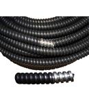 Mutlusan – Copex METALIC PVC *11mm