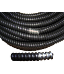 Mutlusan – Copex METALIC PVC *32mm