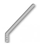 PADK 1/10 – Consola simpla 1m