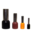 Papuci tip PIN 1,5mm E1508 (100buc)