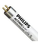 PH Tub ACTINIC 4w/10/T5 (lampa anti insecte)