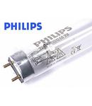 PH Tub TUV 15w/T8/G13 UV-C (lampa germicidala pentru aer si apa)