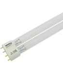PH Tub TUV PL-L 36w/4P UV-C (lampa UV germicidala pentru aer si apa)