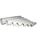TEAVA PVC * 13mm/3m – alba (150m/pac)