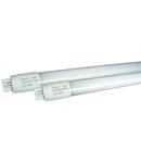 Tub Led T8 – Sticla 60cm/10w/6400k/mat (MoonLight) *TV 0,25ron