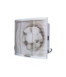 Ventilator de perete APB20 – 4F7B