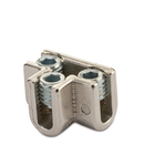 Clema derivatie 4-16mmp