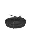 Cablu degivrare putere constanta 7mm groime  30W/ml pentru exterior  30ml