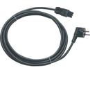 Cablu conectare WAGO, 3m