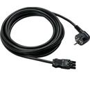 Cablu conectare WAGO, 5m