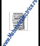 Contor monofazat 40A Schrack