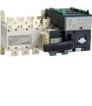 Inversor automat sursă , ATyS g 4x400A