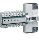 Inversor automat sursa, ATyS M 6s 4X125A
