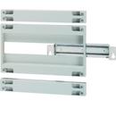 Kit MCCB 125/160A H300 L600