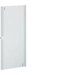 Ușă opacă Vega D 1150X500
