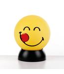 Veioza galbena SmileyWorld Ciacco