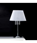 Lampa mare de masa Magda