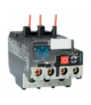 Releu termic 0.63-1.00A pentru contactor max25A