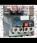 Releu termic 9-13A pentru contactor max25A