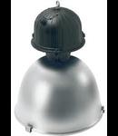 Lampa hala UX-BELL AL1 IP23 250W MT Unolux OMS