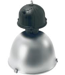Lampa hala UX-BELL AL1 IP65 400W MT Unolux OMS