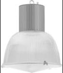 Lampa hala UX-BELL PC1 IP20 1x150W,E40,MT/ST,MB Unolux OMS