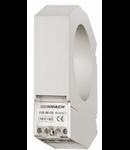Transformator crt. 115X305mm  FIR-WR-305 Schrack