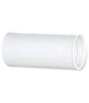 Mufa de 16mm IP40