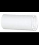 Mufa de 20mm  IP40
