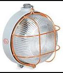 Lampa antiex 100 rotunda Palazzoli