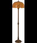 Lampa de podea Dior / PT2 Klausen