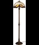 Lampa de podea Baroc / PT2 Klausen