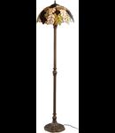 Lampa de podea Stilo / PT2 Klausen
