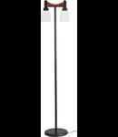 Lampa de podea Arcada / PT2 Klausen