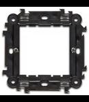 Placa suport 2 module doza rotunda Master Mix