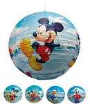 Sfera Magic Mickey 01211 Klausen