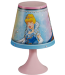 Lampa de birou Magic Princess Klausen