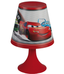Lampa de birou Magic Cars Klausen