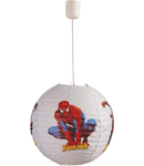 Sfera Magic Spiderman Klausen
