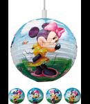 Sfera Magic Minnie 01212 Klausen