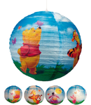 Sfera Magic Pooh 02211 Klausen