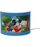 Aplica Magic Mickey 01203 Klausen