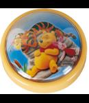 Lampa Magic PUSH Pooh 02705 Klausen