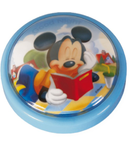 Lampa Magic PUSH Mickey 01703 Klausen